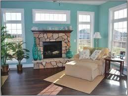 Modern Home Interior Colors Beach House Interior Color Schemes Rafael Home Biz