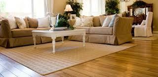 rugs for hardwood floors ideas rug ideas