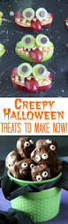 334 best halloween recipes u0026 projects images on pinterest