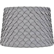 Chandelier Lamp Shades Canada Cheap Lamp Shades Canada Glamorous Plug In Hanging Chandelier
