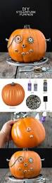 halloween party decoration ideas 24 best steampunk mechanical mayhem halloween party decorations