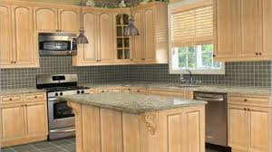 Kitchen Cabinets Design Tool Attractive Free Kitchen Design Tool For Mac Remodel