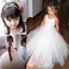 crown dress for girls online crown dress for girls for sale