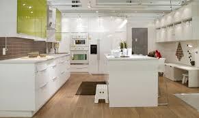 cuisine moderne pas cher cuisine bois with cuisine bois best lot central cuisine