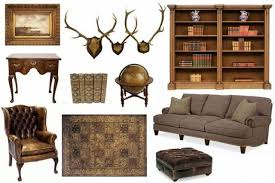 Traditional English Home Decor Wydeven Designs In Honor Of The Olympics English Decorating Styles