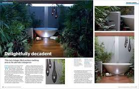 media publication backyard u0026 garden design ideas small gardens