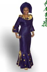 African Halloween Costume 25 African Ideas African Fashion