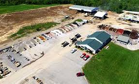 Landscapers Supply Greenville by Earth First Of Kentuckiana Charlestown Location