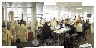 ole de la chambre syndicale de la couture parisienne pd stock photo couture ecole de la chambre syndicale de