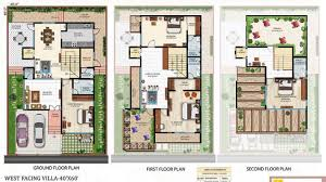 40 x 60 house plans planskill 1500 sq ft house plans with porch