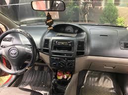 toyota vios toyota vios 2006 car for sale davao del sur tsikot com 1