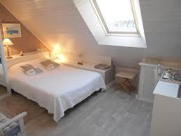 chambres d hôtes l abri des fées suite familiale et chambres