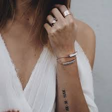 small tattoos ideas archives tattooviral com your number one