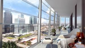 keep your eyes on the london docklands as dollar bay completes