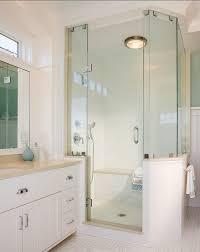 Benjamin Moore Palladian Blue Bathroom Coastal Home With Inspiring Interiors Home Bunch U2013 Interior