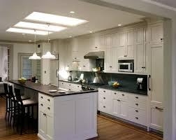 island design kitchen kitchen extraordinary galley kitchen layouts with island designs