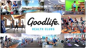 89 19 95 for 4 weeks at goodlife health clubs royal park