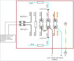 house wiring pdf overwatch site