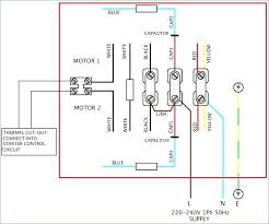 house wiring pdf overwatch site