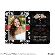 24 best invites images on pinterest postage stamps graduation
