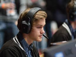 solomid guides an interview with team solomid u0027s santorin thescore esports