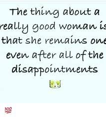 A Good Woman Meme - 25 best memes about womanizer womanizer memes
