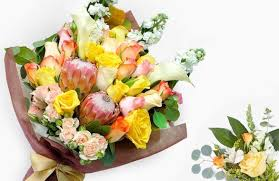 Flower Store A Better Florist Singapore Flower Delivery