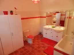 chambre d hote vineuil chambre d hôte vineuil firmin