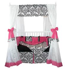 Princess Dog Bed With Canopy by Damask Crib Canopy Top Girls Canopy Beds U0026 Canopy Bed Tops
