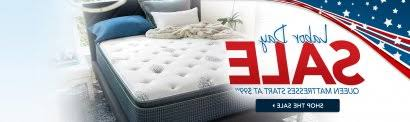 Bed Frames Sleepys Labor Day Sale Mattresses Start At With Sleepys Bed Frames