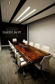 Large Boardroom Tables Custom Reclaimed Wood Boardroom Tables Hd Threshing Floor