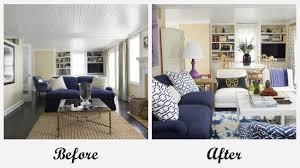 livingroom makeover living room makeover the living room makeover part 2 two fans