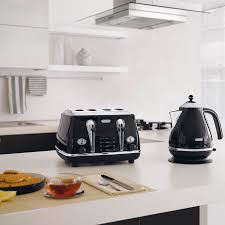 Toaster And Kettle Set Delonghi Toaster And Kettle Set Delonghi Great Delonghi Icona Vintage