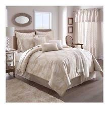 natural linen comforter natural linen comforter ebay