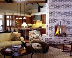 two sided fireplace ideas home design ideas