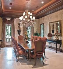 remarkable ideas for formal dining room pictures best