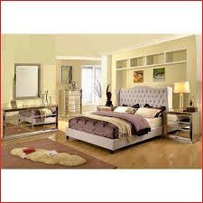 colored bedroom furniture really encourage formal silver