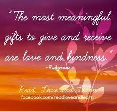 88 best giving quotes images on pinterest generosity quotes
