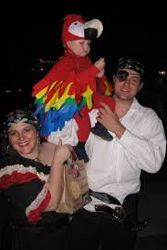 20 best family halloween costumes images on pinterest family