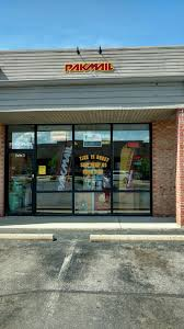 ups store thanksgiving hours pak mail of danville find rates u0026 quotes pakmail