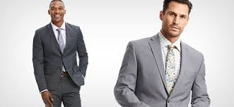 mens suits suit separates burlington free shipping