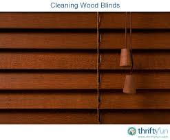 How To Dust Wood Blinds Best 25 Cleaning Wood Blinds Ideas On Pinterest Wood Scratches