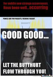 Factory Memes - rainbow factory memes memes pics 2018