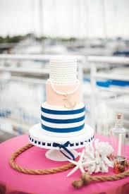 nautical themed wedding cakes best of 2015 wedding cakes bajan wed