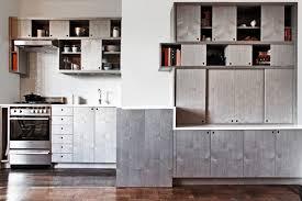Sliding Door Kitchen Cabinets Sliding Door Cabinets Kitchen Search Kitchen Remodel