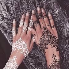 henna tattoos white henna jhb midrand gumtree classifieds