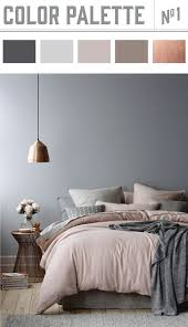 Colors That Go With Light Blue by True Gray Paint Color With No Undertones Grey Schemes For Bedrooms