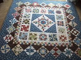 quilt pattern round and round 33 best round robin quilt ideas images on pinterest medallion