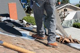 Estimating Shingles by Estimating Your Dumpster Size And Cost For A Roofing Project