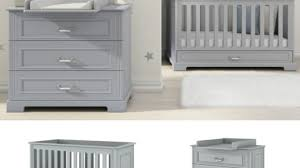 Grey Nursery Furniture Sets Unthinkable 2 Nursery Furniture Sets Unique Set Cot Bed Chest Funique Co Uk In Grey 585x329 Jpg